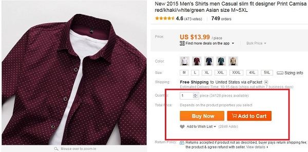 Tips-for-a-high-selling-product-page-botton