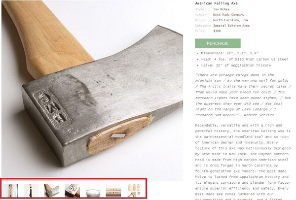 Tips-for-a-high-selling-product-page-good-axe
