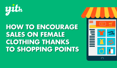 WooCommerce: How to encourage sales thanks to loyalty points