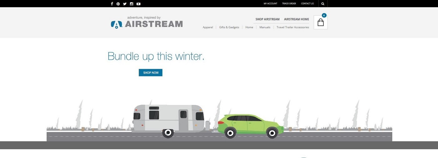 showcase-airstream