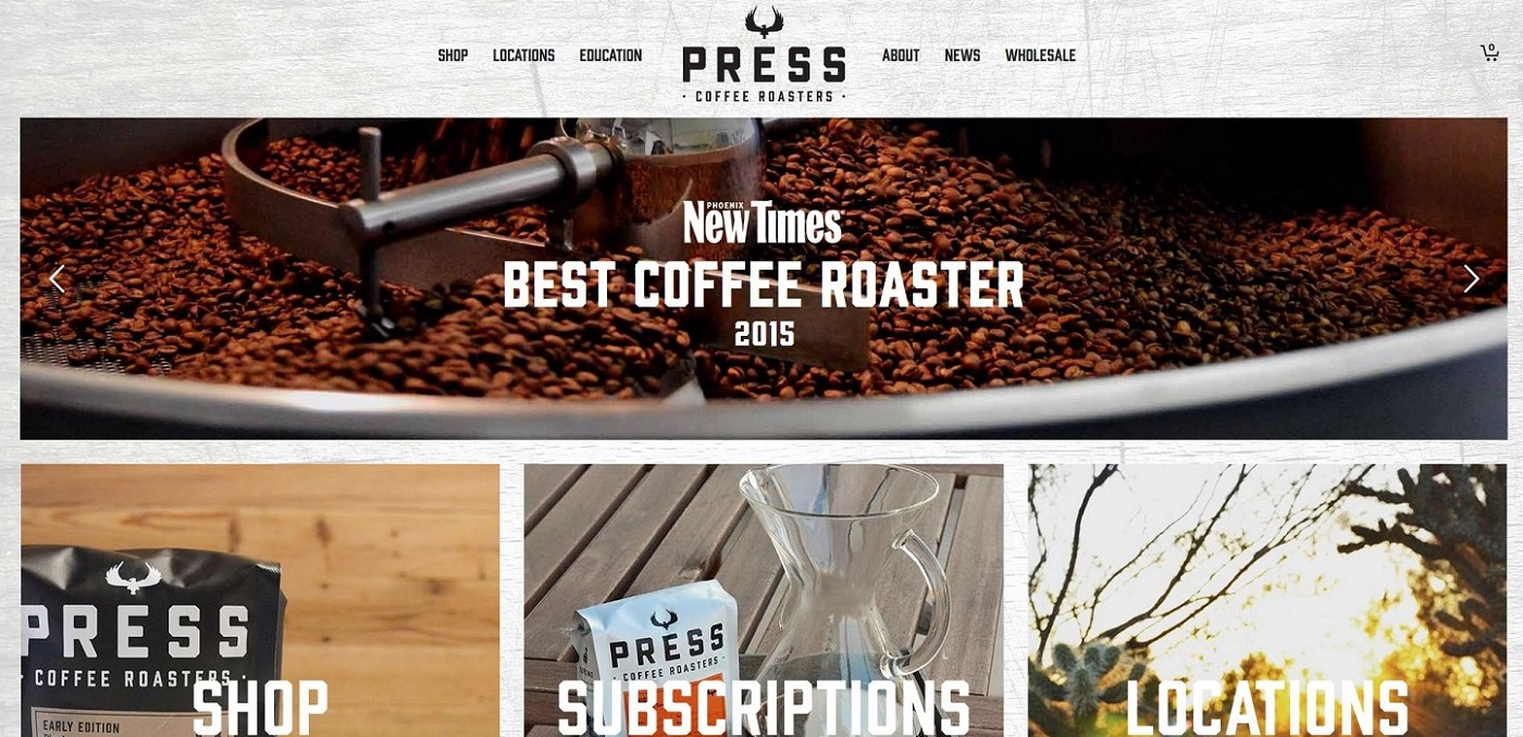 showcase-press-coffee