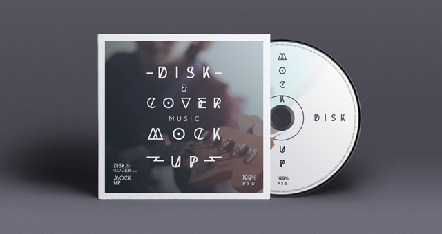 Digital-mockup-cd