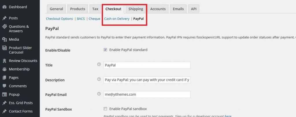 How-to-set-paypal