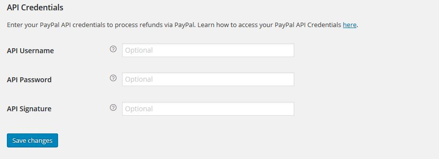 How-to-set-paypal-api-credentials