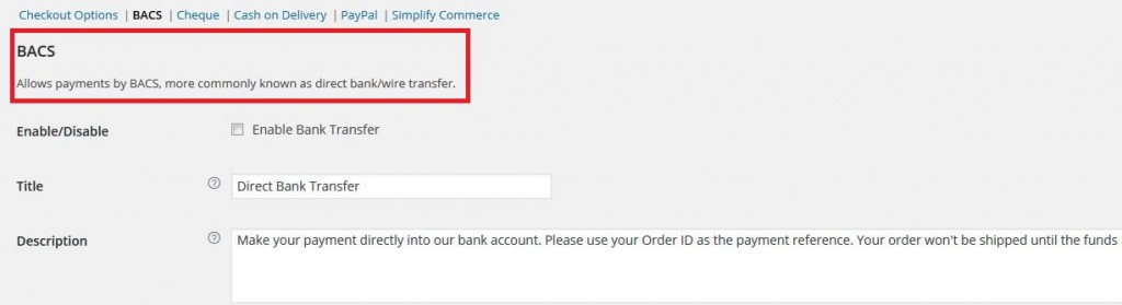 WooCommerce-how-set-other-payment-bacs