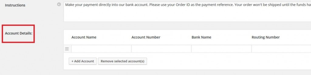 WooCommerce-how-set-other-payment-bacs2