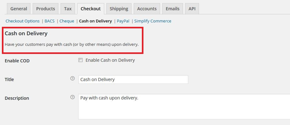 WooCommerce-how-set-other-payment-cash-delivery