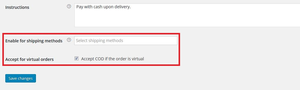 WooCommerce-how-set-other-payment-cash-delivery2