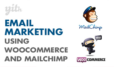 Email Marketing using WooCommerce and Mailchimp