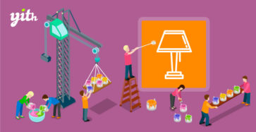 YITH WooCommerce Advanced Product options