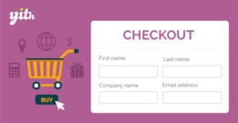 YITH WooCommerce Quick Checkout for Digital Goods