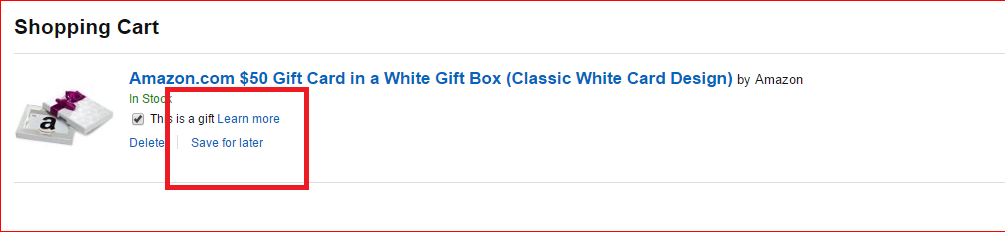 save-for-later-amazon