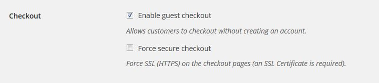 woocommerce-guide-checkout-option