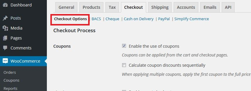 woocommerce-guide-checkout