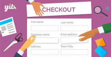 YITH WooCommerce Customize Checkout Page - Product image