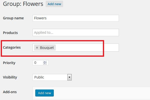 customize-product-page-group-products-flowers
