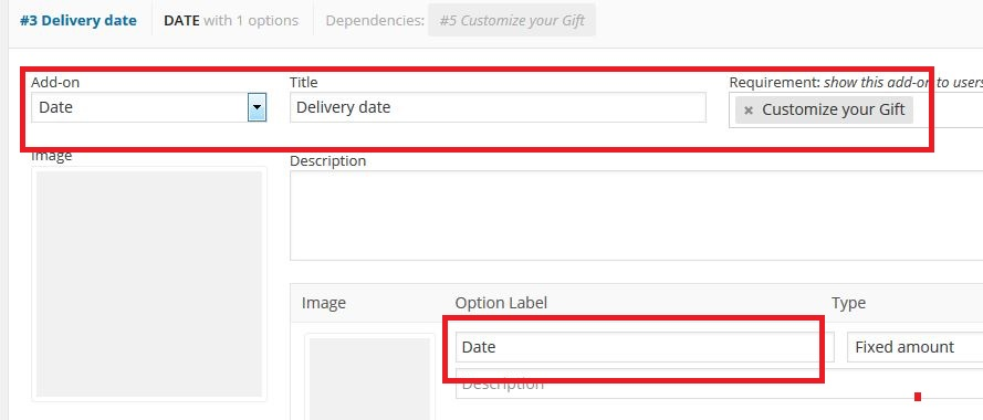 customize-product-page-group-types-flowers-date
