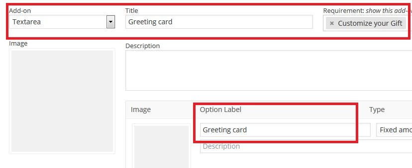 customize-product-page-group-types-flowers-greeting