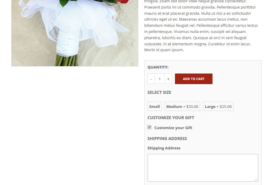 customize-product-page-group-types-flowers-shipping-front