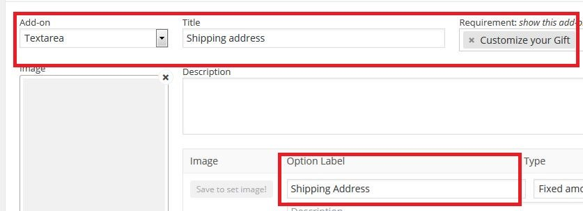 customize-product-page-group-types-flowers-shipping