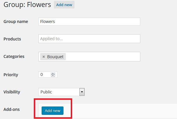 customize-product-page-group-types-flowers