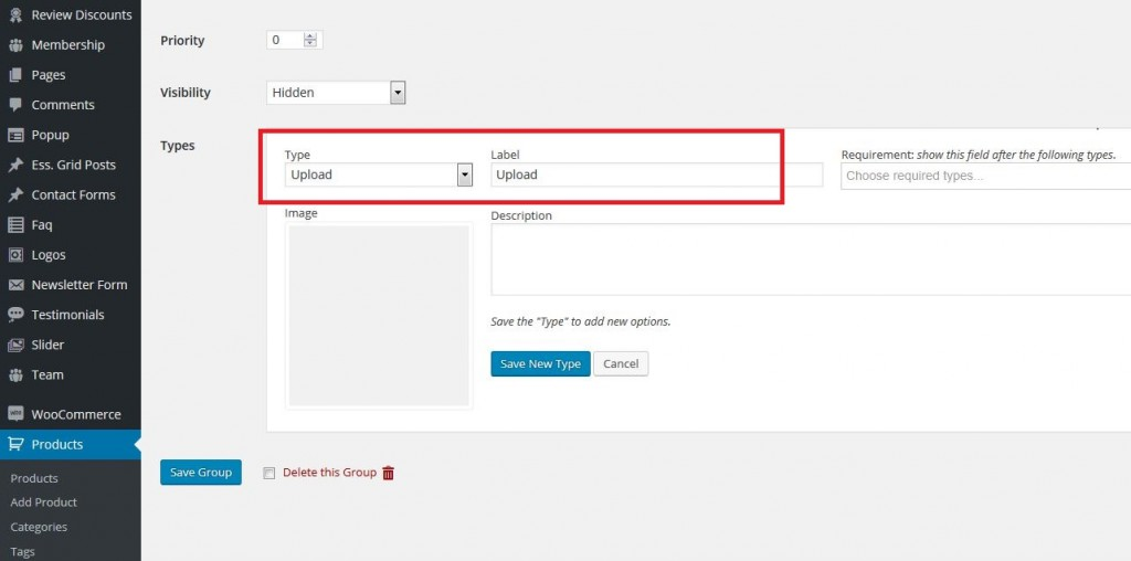 customize-product-page-group-upload