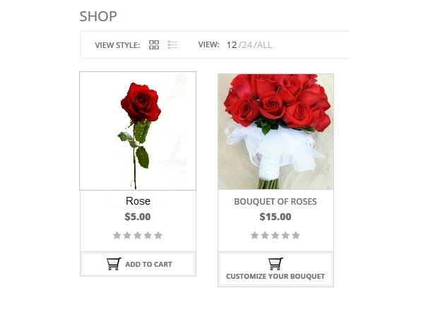 customize-your-bouquet