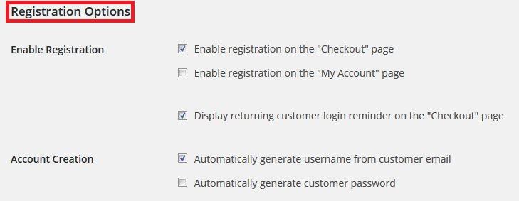 woocommerce-settings-account-Registration