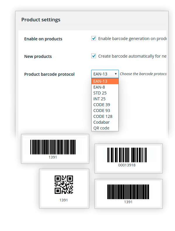 great barcode generator 2.1 serial key