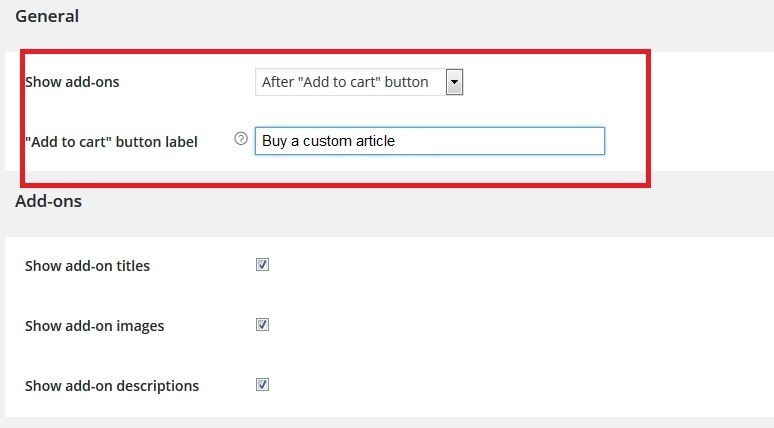 customize-label-button-ghostwriting