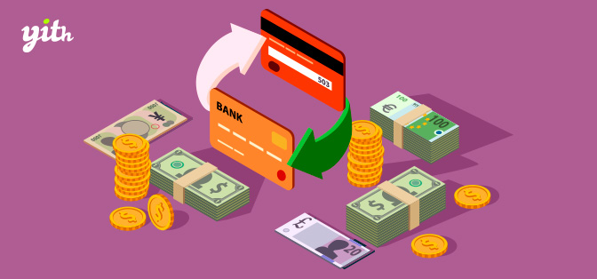 YITH Paypal Adaptive Payments for WooCommerce