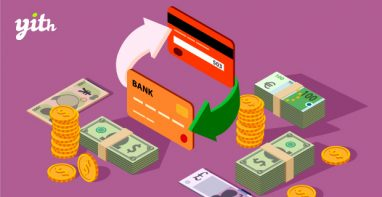 YITH WooCommerce Paypal Adaptive Payments