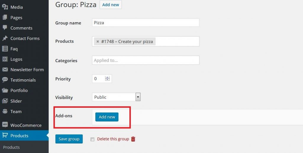 new-addons-pizza