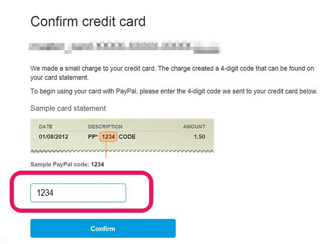 paypal-confirm-card