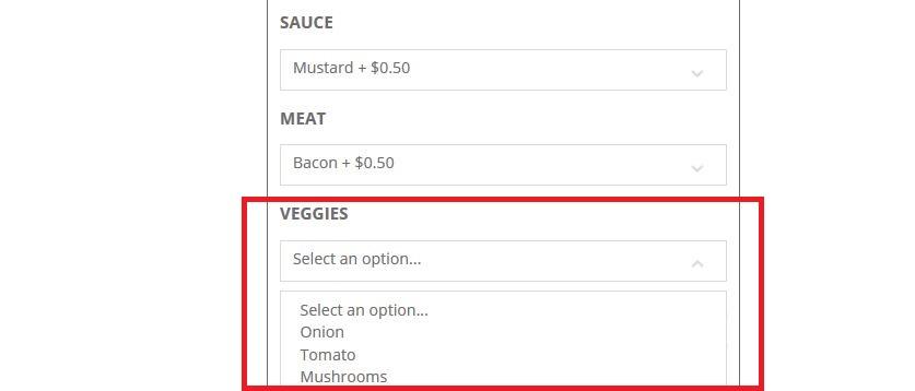 product-veggies