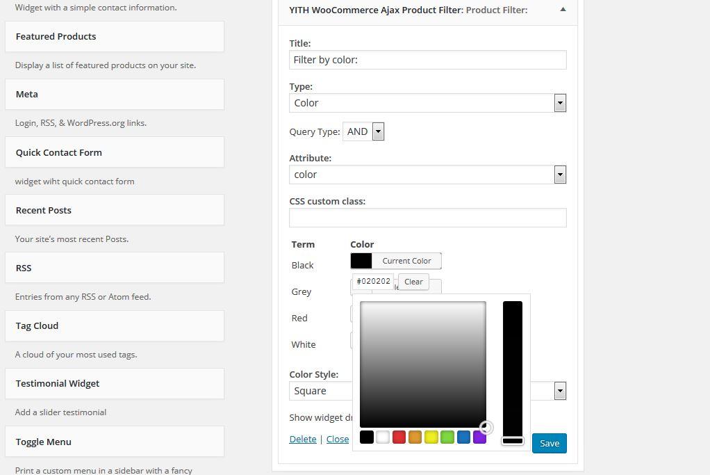 filter-widget-black
