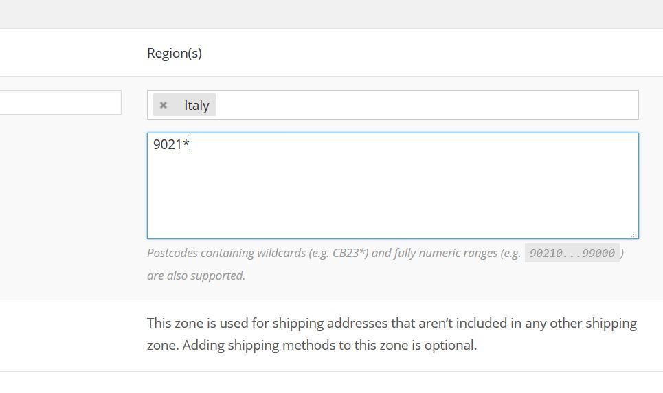 zipcode3