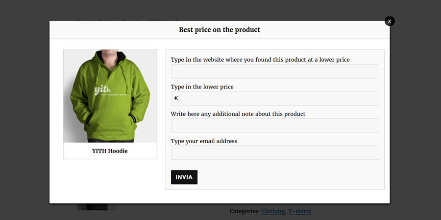fc0c16d0c0 YITH WooCommerce Best Price Guaranteed