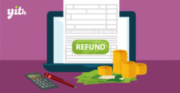 YITH WooCommerce Advanced Refund System