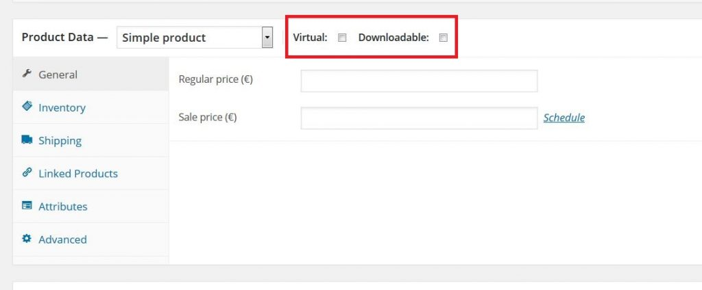 virtual-downloadble