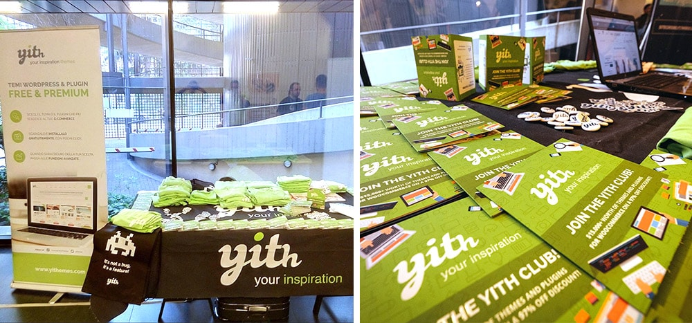 YITH Gadgets