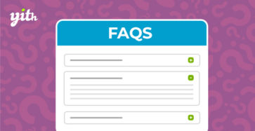 YITH FAQ Plugin for WordPress