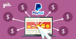 YITH PayPal Payouts for WooCommerce