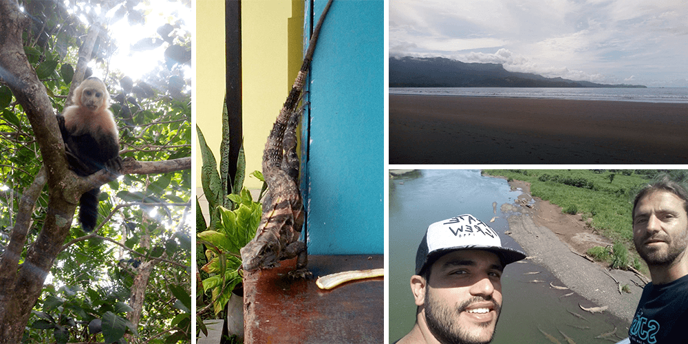 YITH developers in Costa Rica