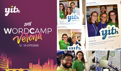 First WordCamp Verona: a great success in every aspect!