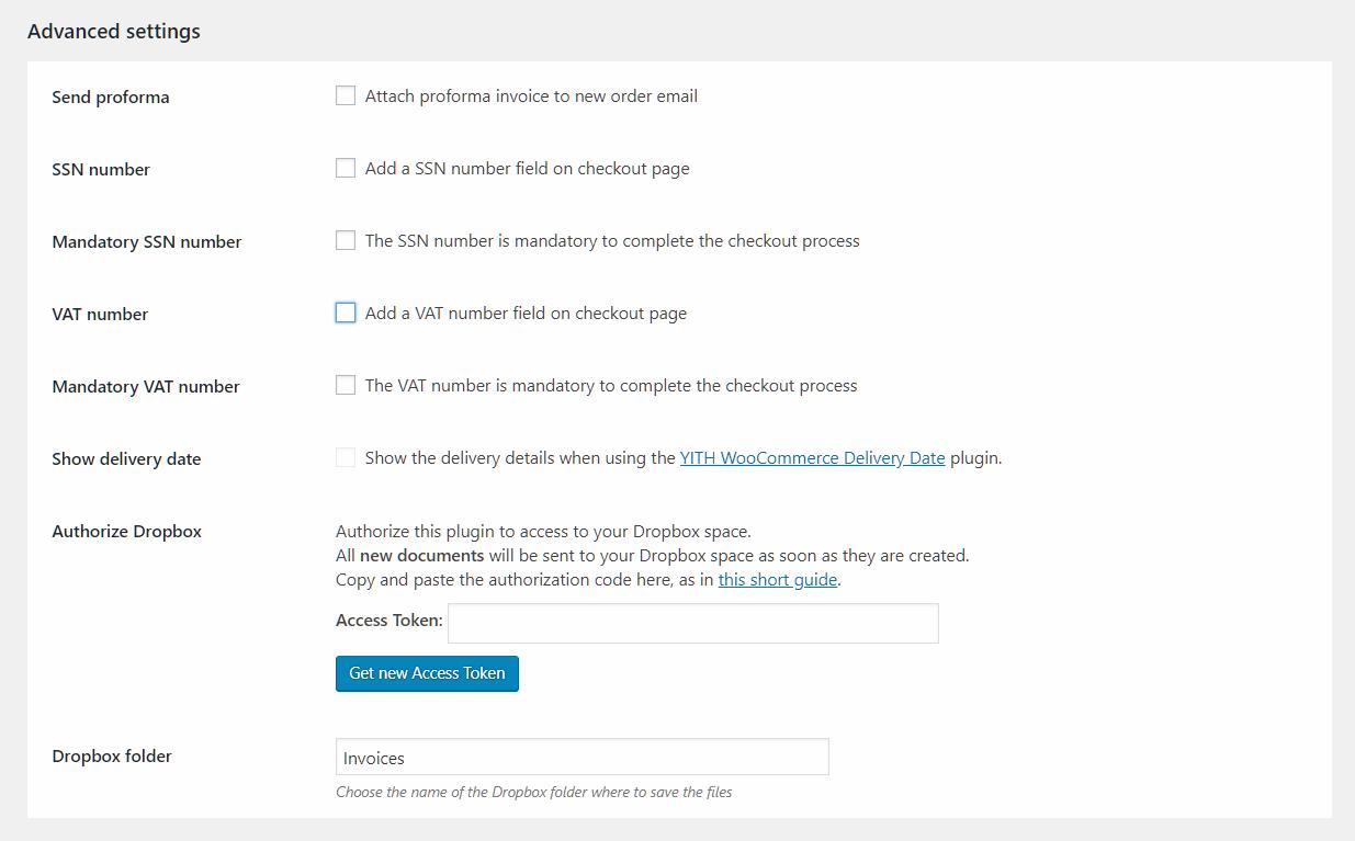 399e48fa61d YITH WooCommerce PDF Invoice and Shipping List