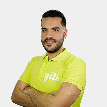 Carlos Rodriguez