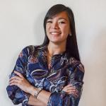 Genevieve J. Mascariñas