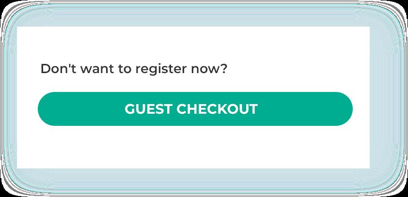 guest-checkout