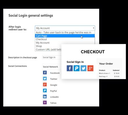 95-social-login_screen-440x395.png